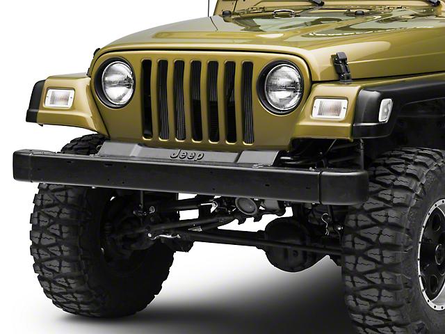 Parking and Side Marker Light Kit (97-06 Jeep Wrangler TJ)