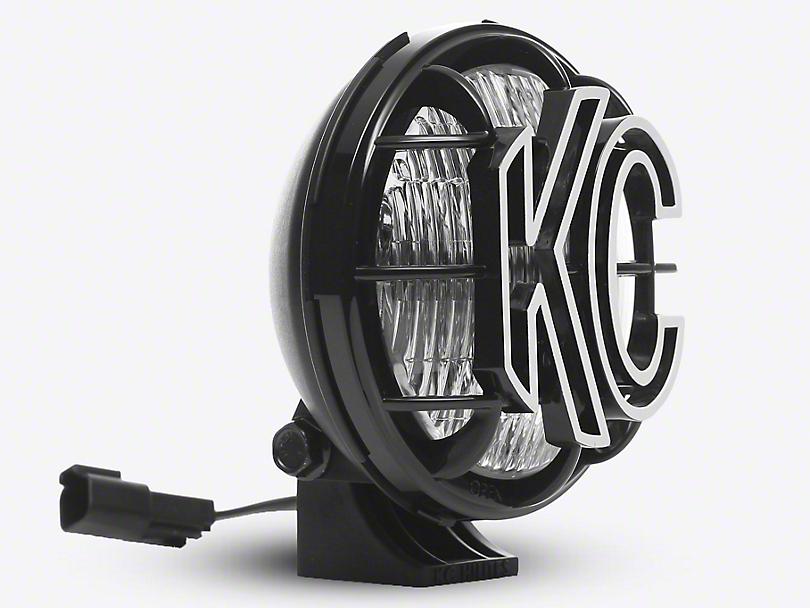 Teraflex Tj Wrangler Fog Light Extension Wire