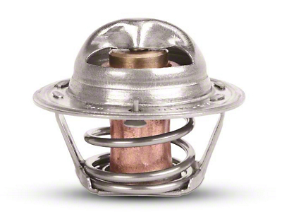 Mishimoto Racing Thermostat (03-11 2.4L or 3.8L Wrangler TJ & JK)