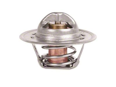 Mishimoto Racing Thermostat (87-06 2.5L, 4.0L or 4.2L Jeep Wrangler YJ & TJ)