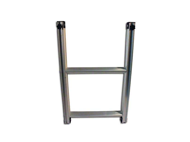TJM Ladder Extension for YULARA Roof Top Tent