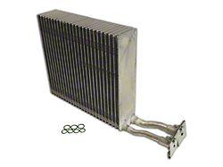 Air Conditioning Evaporator Core (02-06 Jeep Wrangler TJ)