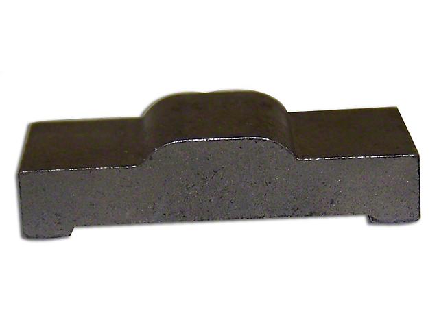 AX15 Transmission 3rd & 4th Gear Synchronizer Key (88-99 Jeep Wrangler YJ & TJ)