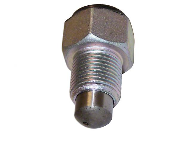AX15 Transmission Reverse Gear Pin (88-99 Jeep Wrangler YJ & TJ)