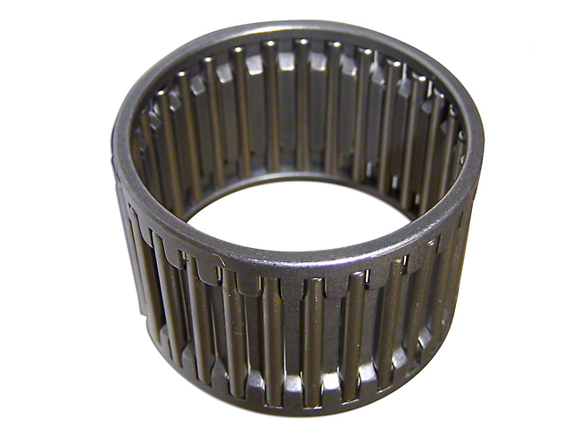 AX15 Transmission Second Gear Bearing (88-99 Jeep Wrangler YJ & TJ)