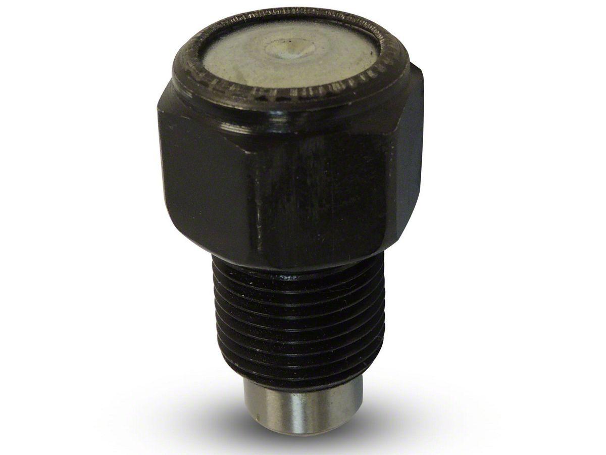AX4/AX5 Transmission Reverse Gear Pin - Driver Side (87-02 Jeep Wrangler YJ  & TJ)