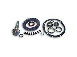 Dana 35 Rear Ring Gear and Pinion Master Kit - 4.11 Gears (87-06 Jeep Wrangler YJ & TJ)