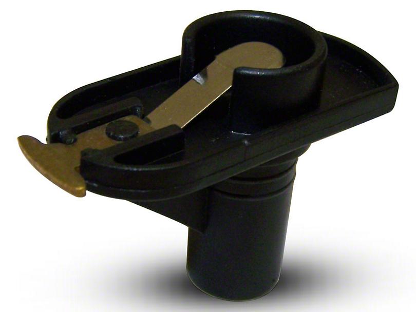 Distributor Rotor (94-02 2.5L or 4.0L Jeep Wrangler YJ & TJ)