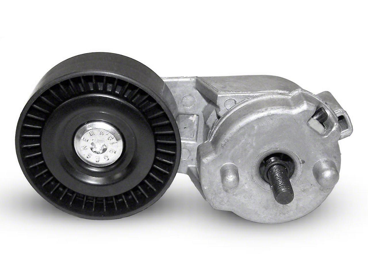 Crown Automotive Drive Belt Tensioner (00-06 4.0L Wrangler TJ)