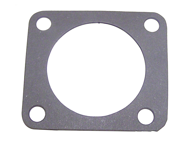 Flanged Catalytic Converter Exhaust Gasket (87-91 Jeep Wrangler YJ)