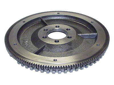 Crown Automotive Flywheel (88-90 4.2L Wrangler YJ)