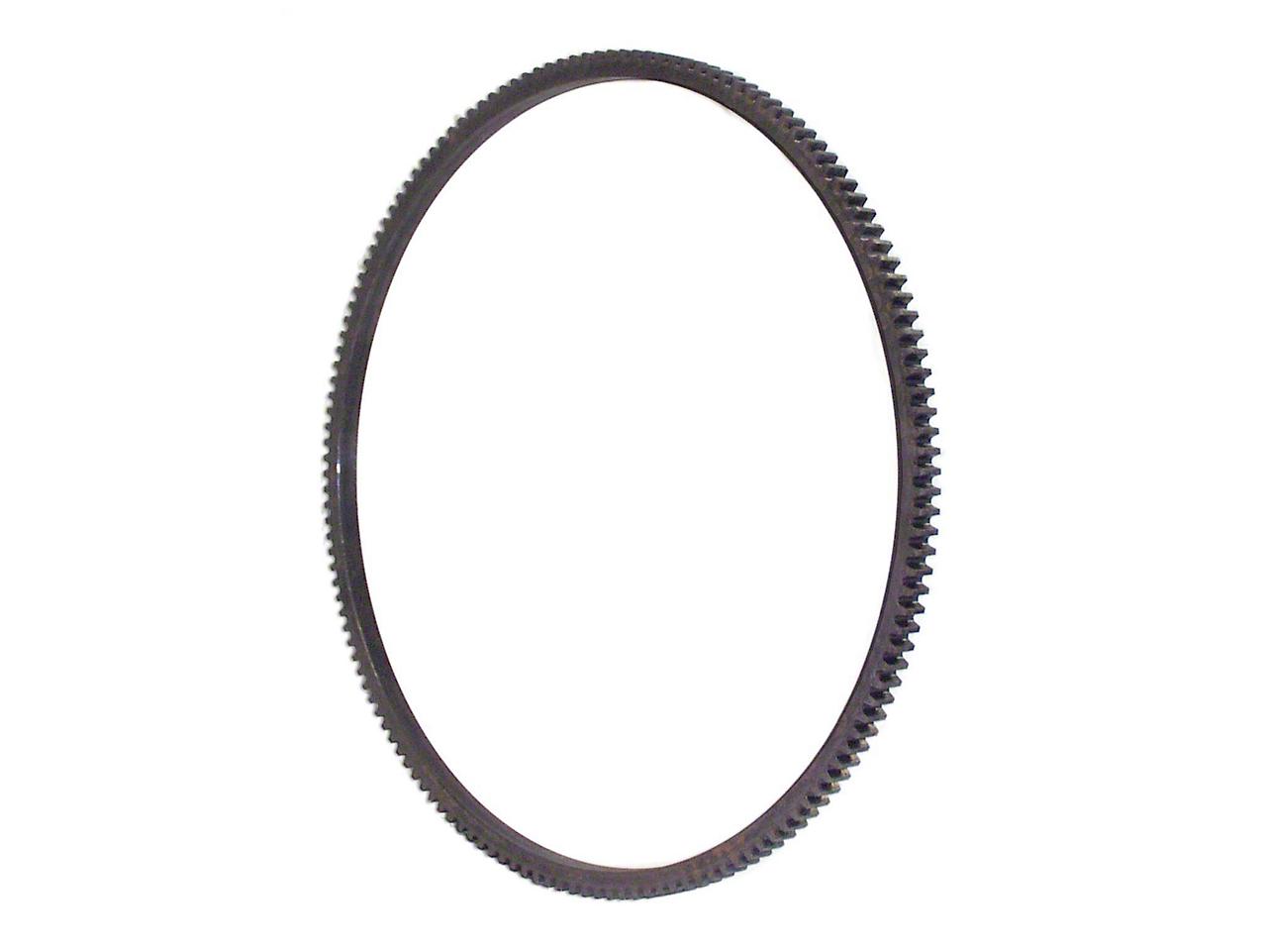 Flywheel Ring Gear (87-02 2.5L Jeep Wrangler YJ & TJ)