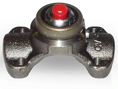 Crown Automotive Front Propeller Shaft Flange & Centering Ball (97-02 Wrangler TJ)