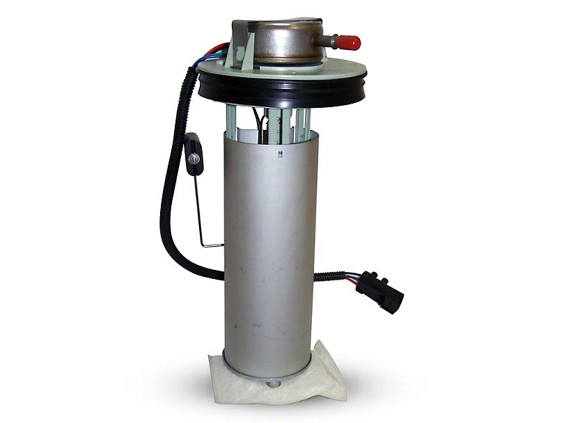 Fuel Pump Module (97-99 Jeep Wrangler TJ)