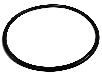 Crown Automotive Fuel Module O-Ring (05-18 Wrangler TJ & JK)