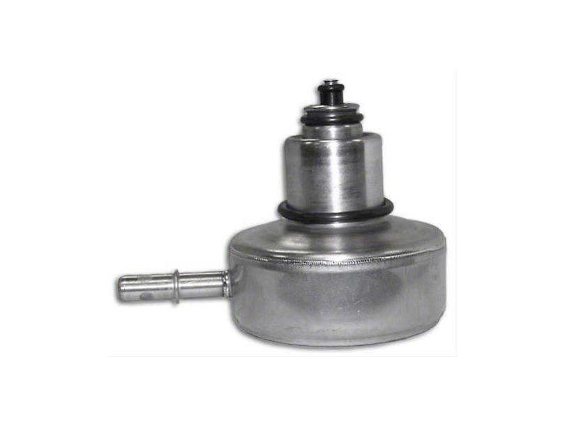 Fuel Pressure Regulator (97-04 Jeep Wrangler TJ)