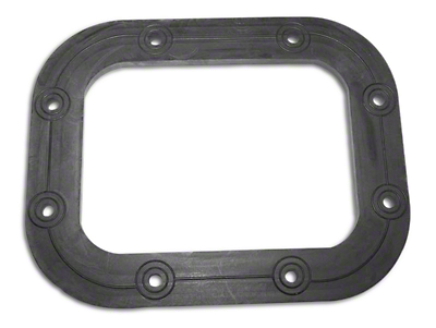 Crown Automotive Fuel Sending Unit Gasket (87-95 Jeep Wrangler YJ)