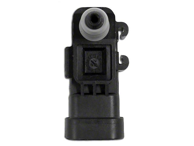 Fuel Vapor Sensor (12-18 3.6L Jeep Wrangler JK)