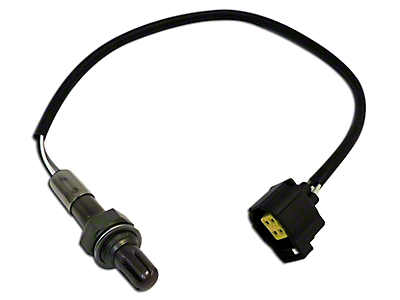 Crown Automotive Oxygen Sensor - Front Left (07-09 3.8L Wrangler JK)
