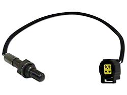 Rugged Ridge Wrangler Dual Battery Relay Kit 17265 01 87