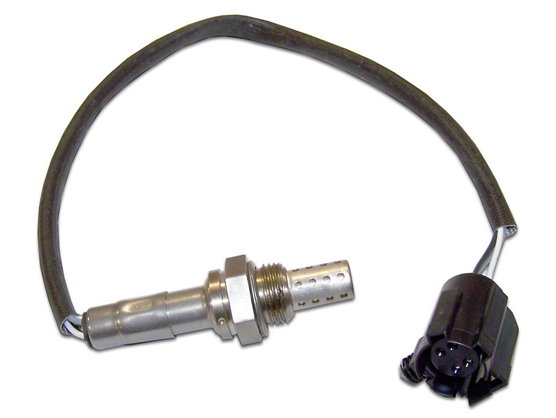 Oxygen Sensor - Rear (2000 4.0L Jeep Wrangler TJ)
