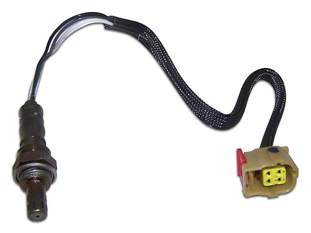 Oxygen Sensor - Rear (01-03 4.0L Jeep Wrangler TJ)