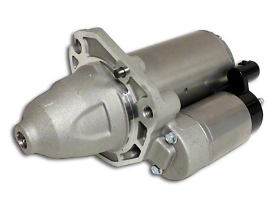 Crown Automotive Starter (12-18 3.6L Jeep Wrangler JK)