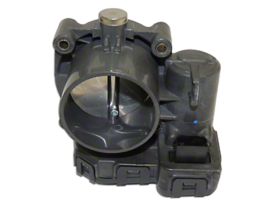 Crown Automotive Throttle Body (2007 3.8L Wrangler JK)