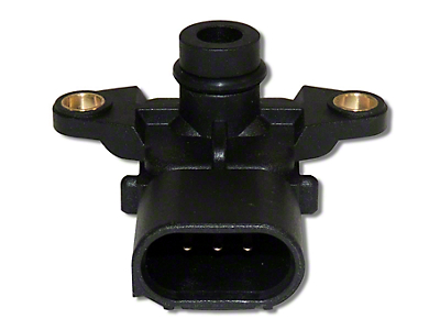 Crown Automotive MAP Sensor (05-06 4.0L Wrangler TJ)