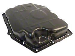 42RLE Transmission Oil Pan (03-11 Jeep Wrangler TJ & JK)