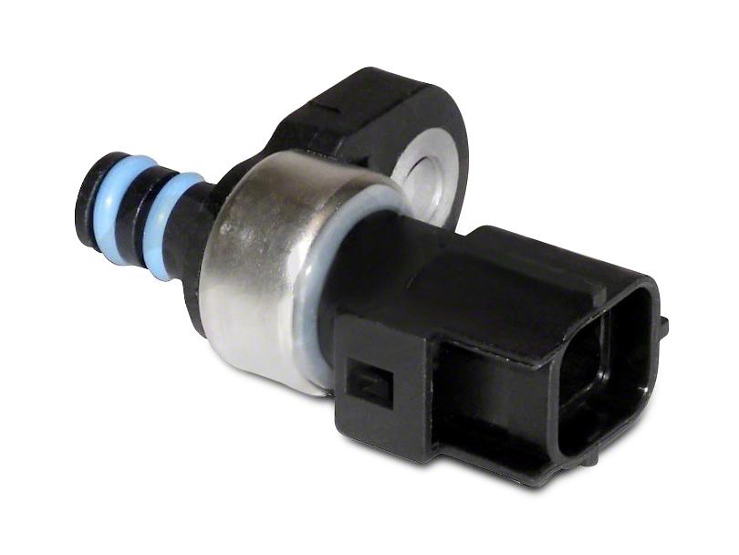 545RFE Transmission Pressure Sensor Transducer (07-10 Jeep Wrangler JK)