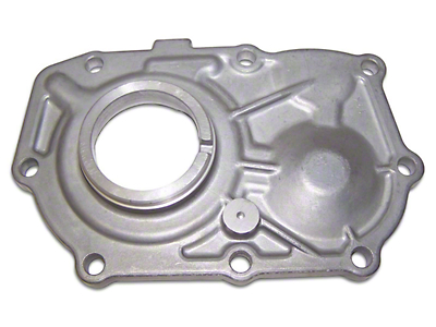 AX15 Transmission Front Bearing Retainer (92-93 Jeep Wrangler YJ)