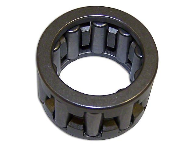 AX15 Transmission Input Shaft Needle Bearing (88-99 Jeep Wrangler YJ & TJ)