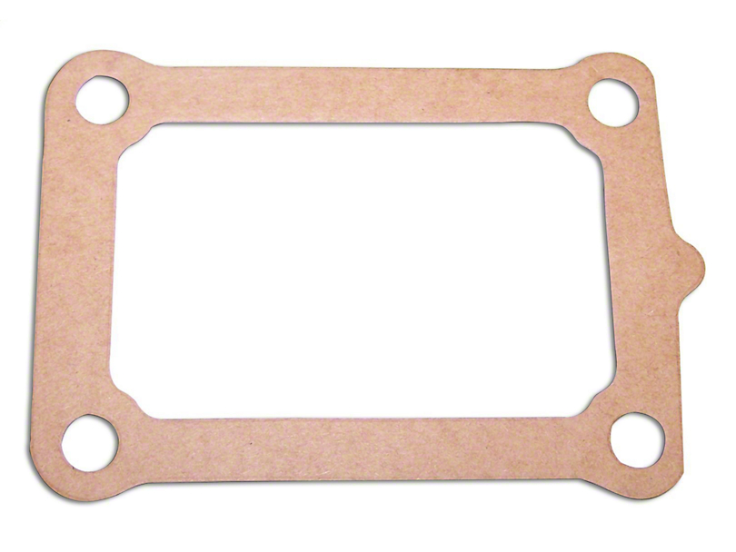 AX15 Transmission Shift Retainer Gasket (88-95 Jeep Wrangler YJ)
