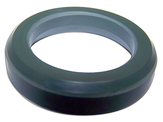 AX15 Transmission Shift Retainer Seal (88-99 Jeep Wrangler YJ & TJ)