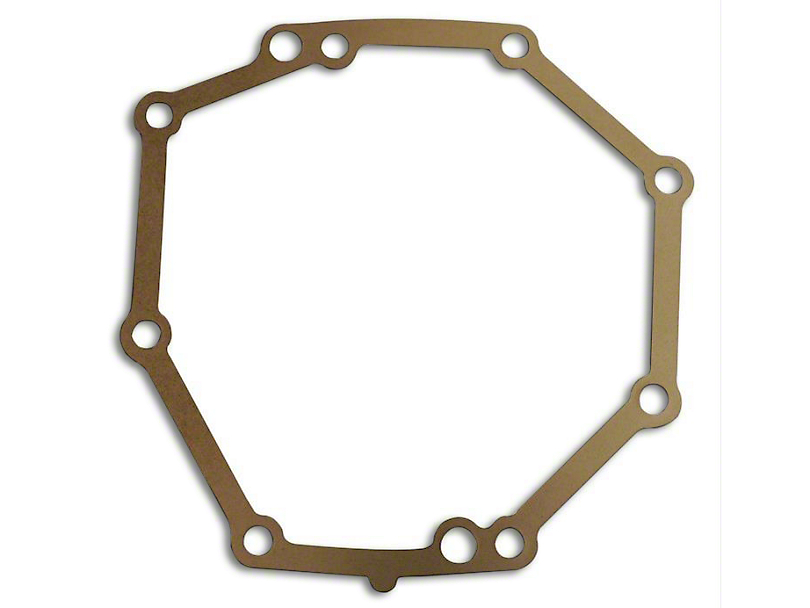 AX4/AX5 Transmission To Adapter Gasket (87-02 Jeep Wrangler YJ & TJ)