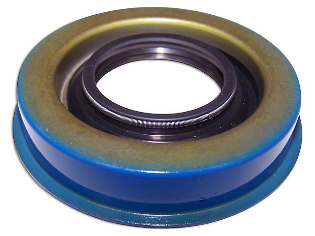 Dana 30/44 Flanged Pinion Oil Seal (97-11 Jeep Wrangler TJ & JK)