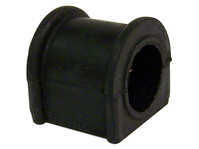 Omix-ADA Front Stabilizer Bar Bushing (87-95 Jeep Wrangler YJ)