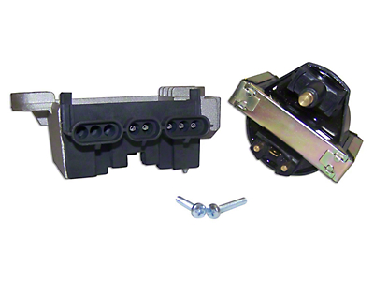 Crown Automotive Ignition Module (87-90 2.5L Wrangler YJ)