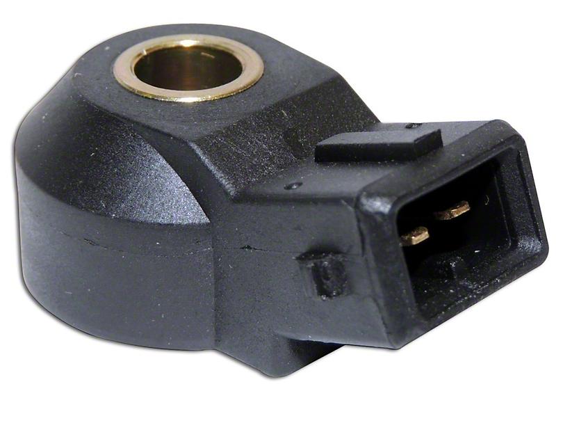 Ignition Knock Sensor (05-18 Jeep Grand Cherokee WK)