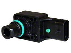 MAP Sensor (12-18 3.6L Jeep Wrangler JK)