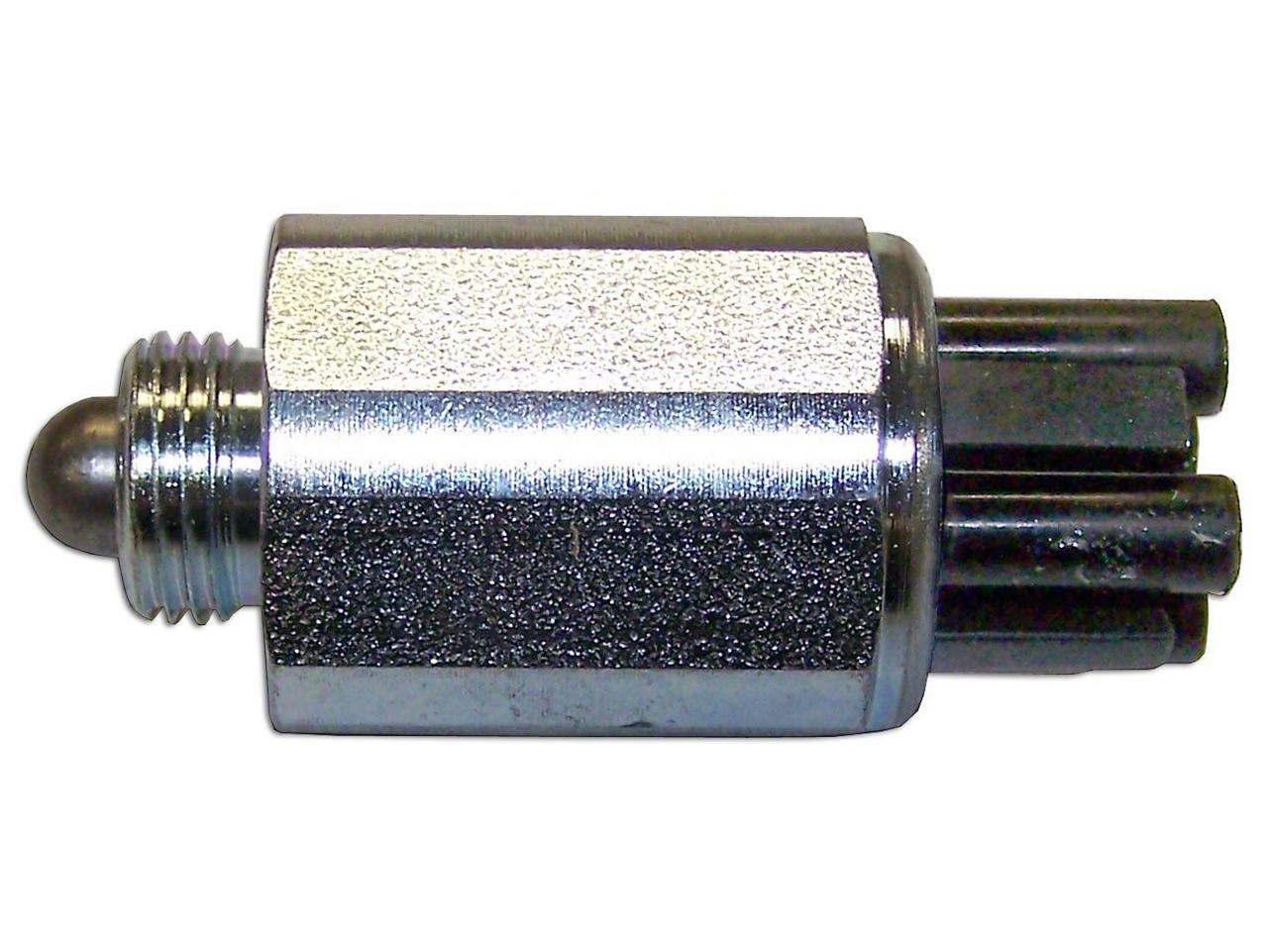 Crown Automotive NP207/NP231 transfer Case Vacuum Switch (87-95 Wrangler YJ)