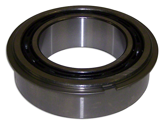 NP231 Transfer Case Input Shaft Bearing (87-95 Jeep Wrangler YJ)