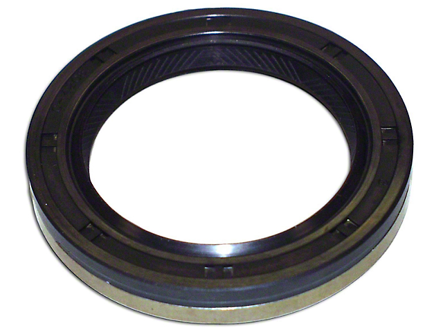 NP231 Transfer Case Input Shaft Oil Seal (03-06 Jeep Wrangler TJ)