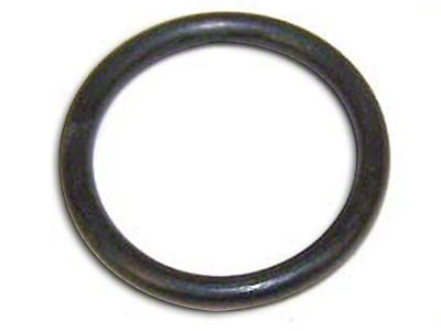 Crown Automotive NV241OR or NP231 Transfer Case Switch Seal (87-18 Wrangler YJ, TJ & JK)