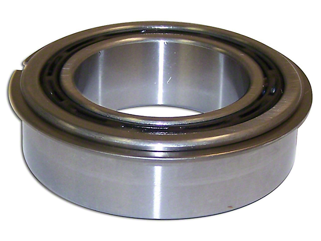 Outer NP231 Transfer Case Input Shaft Bearing (87-95 Jeep Wrangler YJ)