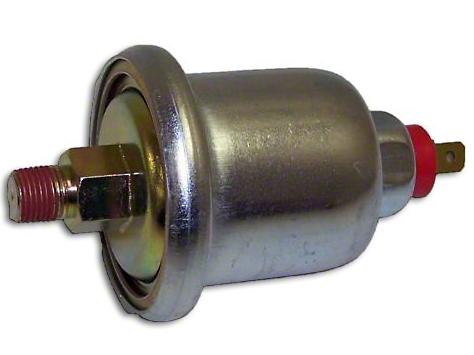 Vintage Oil Pressure Sending Unit (87-91 Wrangler YJ)