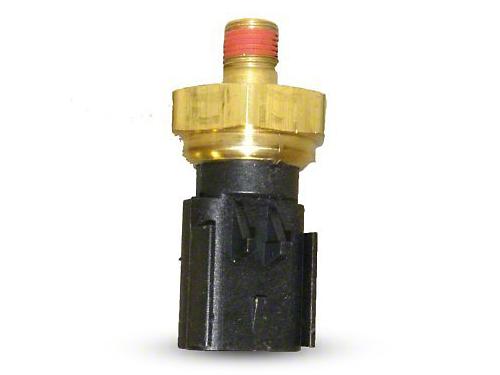 Oil Pressure Switch (99-02 Wrangler TJ)