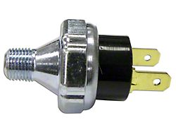 Oil Pressure Switch (87-90 Jeep Wrangler YJ)