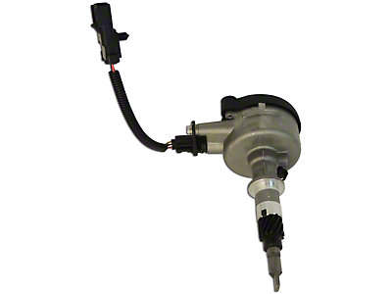 Crown Automotive Oil Pump Drive (05-06 4.0L Wrangler TJ)